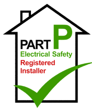 Electricians in Sheffield